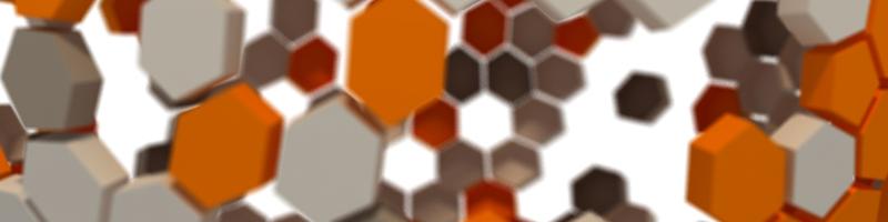 Servicios Data Warehousing