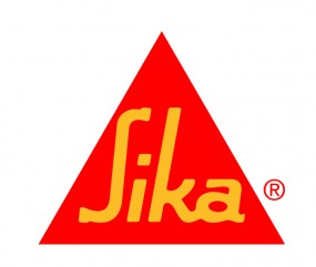 Sika Chile