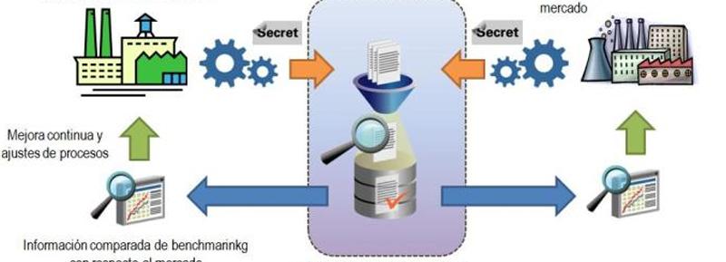 Sistema de Benchmarking en Tiempo Real