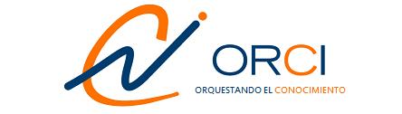 logo_ORCI
