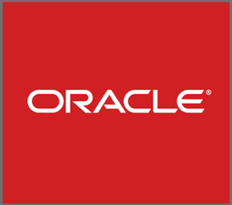 oracle+ch