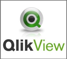 qlinkview