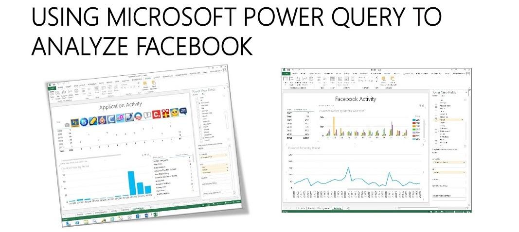 Microsoft_Power_Query_Analyze_Facebook