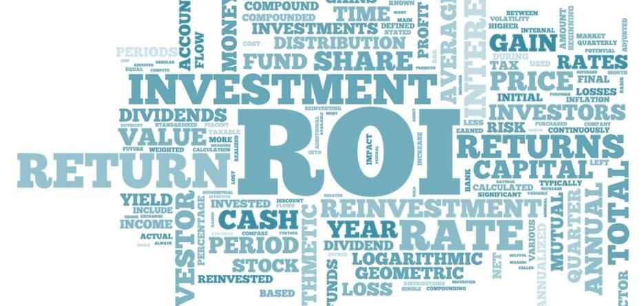ROI-Marketing - Banda Horizontal
